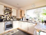 Thumbnail for sale in Maple Close, Woodingdean, Brighton, East Sussex