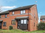 Thumbnail for sale in Garratts Way, High Wycombe