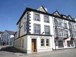 Thumbnail for sale in 8 Seaview Terrace, Aberdovey