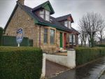 Thumbnail to rent in Addie Street, Motherwell