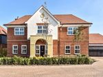 Thumbnail for sale in Mayfield Place, Winkfield, Windsor, Berkshire