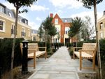Thumbnail for sale in Blossom Square, 8A The Drive, Wimbledon, London
