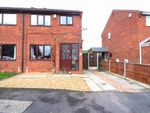Thumbnail for sale in Pingle Close, Gainsborough