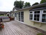 Thumbnail for sale in Bryn Gynog Caravan Site, Hendre Road, Conwy
