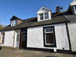 Thumbnail to rent in Cumbernauld Road, Moodiesburn