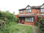 Thumbnail for sale in Crothall Close, London
