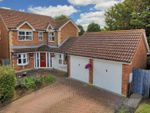Thumbnail for sale in Cliffside Drive, Broadstairs