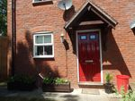 Thumbnail to rent in Market Grove, Great Yeldham, Halstead