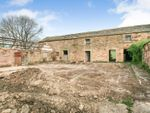 Thumbnail for sale in The Long Barn, Shirecliffe Farm, Barlow Lees Lane, Dronfield