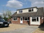 Thumbnail for sale in Longmore Avenue, Great Baddow, Chelmsford, Essex