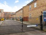 Thumbnail for sale in Woodcroft Mews, London