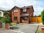 Thumbnail to rent in Burscough Road, Ormskirk