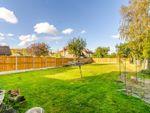 Thumbnail for sale in Brabourne Rise, Park Langley, Beckenham