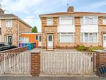 Thumbnail for sale in Barford Road, Hunts Cross, Liverpool
