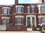 Thumbnail to rent in Northumberland Road, Coventry