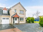Thumbnail for sale in East Craigs Wynd, Corstorphine, Edinburgh