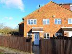 Thumbnail to rent in Manorfield, Singleton, Ashford
