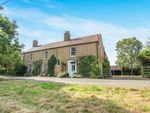 Thumbnail for sale in Wentworth, Ely, Cambridgeshire
