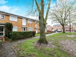 Thumbnail for sale in Halsey Drive, Hitchin