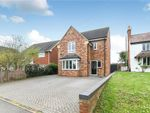 Thumbnail for sale in Cherry Orchard Road, Lower Moor, Pershore