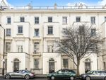 Thumbnail for sale in Porchester Square, Bayswater