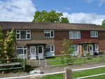 Thumbnail to rent in Bramley Close, Oakwood