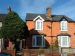 Thumbnail to rent in Claremont Road, Wealdstone, Harrow