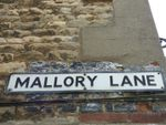 Thumbnail to rent in Mallory Lane, Stamford