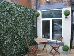 Thumbnail to rent in St. Georges Road, Bolton