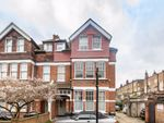 Thumbnail for sale in Pinfold Road, London