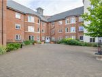 Thumbnail for sale in Quakers Court, Abingdon, Oxfordshire