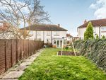 Thumbnail for sale in Winthorpe Crescent, Thorpe, Wakefield