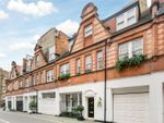 Thumbnail for sale in Holbein Mews, Knightsbridge, London