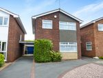 Thumbnail for sale in Frankby Close, Wirral