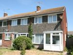 Thumbnail to rent in Rustington, Littlehampton, West Sussex