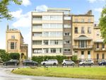 Thumbnail to rent in Harley Court, Harley Place, Clifton Down, Bristol