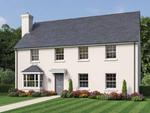 Thumbnail to rent in The Llanfair, The Green, Llangenny Lane, Crickhowell