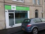 Thumbnail to rent in Stallard Street, Trowbridge