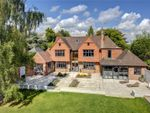 Thumbnail for sale in Burkes Road, Beaconsfield, Buckinghamshire