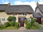 Thumbnail for sale in Bainton Road, Bucknell, Bicester