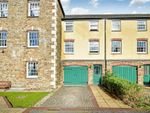 Thumbnail to rent in Chy Hwel, St. Clements Vean, Truro