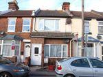 Thumbnail for sale in Grafton Road, Dovercourt, Harwich