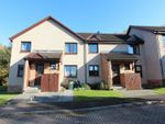 Thumbnail for sale in 24 Birchview Court, Inshes Wood, Inverness