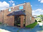 Thumbnail to rent in Greenshaw, Brentwood