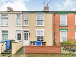 Thumbnail to rent in Gatacre Road, Ipswich