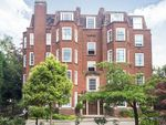 Thumbnail to rent in Kenilworth Court, Hagley Road, Edgbaston, Birmingham