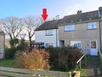 Thumbnail for sale in Treloweth Close, St. Erth, Hayle