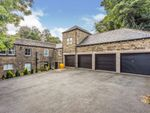 Thumbnail for sale in Cowrakes Road, Lindley, Huddersfield, West Yorkshire
