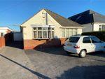 Thumbnail for sale in Kinson Road, Kinson, Bournemouth, Dorset