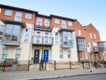Thumbnail to rent in Alison Way, Winchester